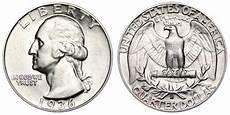 1932 D Quarter Value Chart 1936 D Washington Quarters Silver Composition Value And
