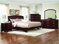 Inexpensive Bedroom Sets Easy Ways To Buy Cheap Bedroom Furniture Dhlviews
