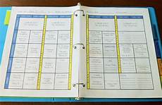 Teaching Planning Template Teacher Planner Template Free Click Here To Download