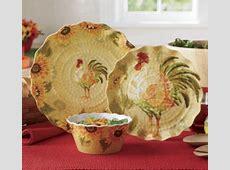 Rooster dinnerware   Rooster dinnerware   Pinterest   Home
