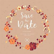 Downloadable Save The Date Templates Free Lovely Save The Date Template Free Vector