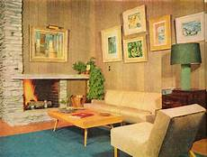 Furniture Design Styles Your Guide To 1950s Furniture Design Mid Century Modern