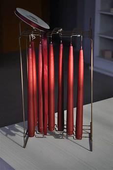 negozio di candele candele personalizzate passa nel negozio di lecco a