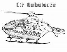 Malvorlagen Polizei Helikopter 18 Best Helicopters Coloring Pages Images On