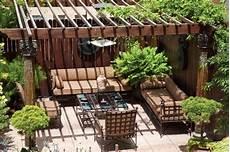 tettoie in legno per terrazze tettoie per terrazzi pergole e tettoie da giardino