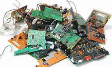 electronic bid the benefit of more electronics recycling try 10 billion