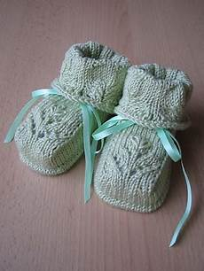 free baby knitting patterns baby knitting knitted baby