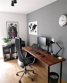 Best Home Office Setup 35 Best Home Office Setup Ideas For Gazette