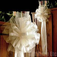 tulle bows google search soon to be mrs owens