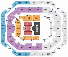 Sun Dome Tampa Seating Chart Sun Dome Tickets Tampa Fl Event Tickets Center