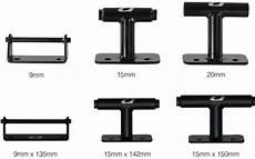 suv interior rack for 12mm thru axle help mtbr
