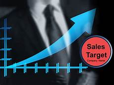 Sales Powerpoint Templates 100 Of The World S Best Powerpoint Templates Complete