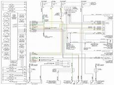 2005 Dodge Ram Light Wiring Harness 2005 Dodge Ram 1500 Light Wiring Diagram Wiring Forums