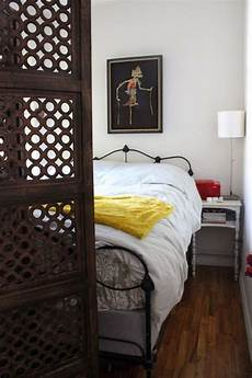 narrow bedroom decorating ideas apartment therapy