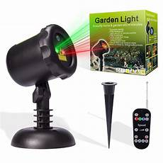 Lowes Laser Light Projector Best Outdoor Laser Christmas Light Projector Guideliner Pro