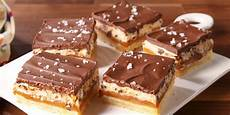 desserts bars 90 best cookie bar recipes dessert bar recipes delish