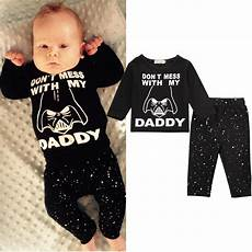 wars clothes for aliexpress buy newborn baby boy clothes