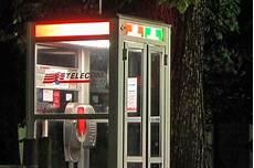 una cabina telefonica duxhack trovare il numero di una cabina telefonica