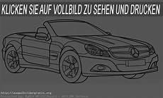 Gratis Ausmalbilder Zum Ausdrucken Autos Ausmalbilder Gratis Autos 4 Ausmalbilder Gratis
