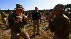 Marine Corp Martial Art Marine Corps Martial Arts Program Youtube