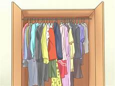 thrift store clothes how to clean thrift store clothes 10 steps with pictures