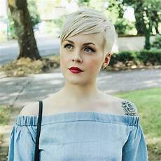 kurzhaarfrisuren trend 2019 bilder trend haircuts for 2018 2019 best pixie hair ideas