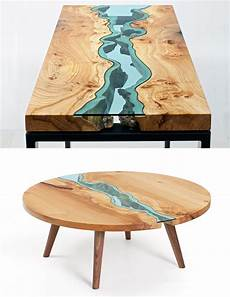 Cool Table Designs 12 Cool And Creative Table Designs Design Swan
