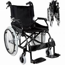 sedia a rotelle pieghevole prezzi sedia a rotelle carrozzina pieghevole prince in