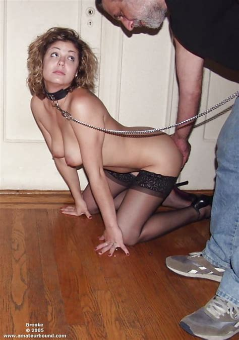 Blonde Fucked Getting Sexy Woman