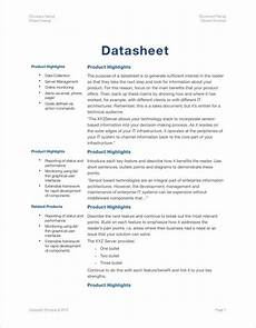 Technical Templates Technical Writing Templates Apple Iwork Pages And Numbers