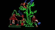 Bull Run Festival Of Lights Cost Bull Run Festival Of Lights Hd Youtube