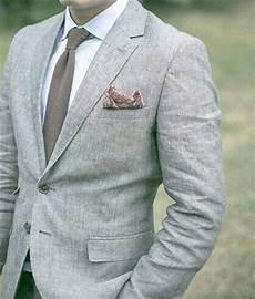 Light Grey Linen Suit Grey Linen Suit Light Blue Mercerised Agypt Cotton Shirt