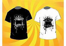 musik t shirts kostenlose vektor kunst archiv grafiken