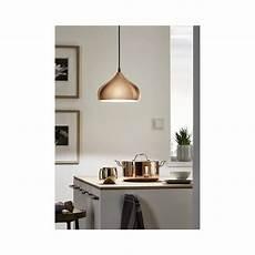 Copper Pendant Light Kitchen Eglo Sku22883 Stunning Copper Kitchen Ceiling Light