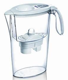 depurare acqua rubinetto come depurare acqua rubinetto acquo