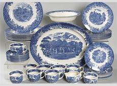 Avoid getting fake Wedgwood Dinnerware ~ Dining Needs Spot