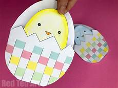 easter card template ks1 printable easter card with woven egg ted
