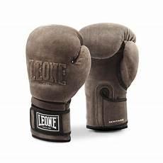 guantoni supreme boxing gloves gloves 1947 store