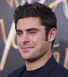 an extensive look at zac efron s transformation through