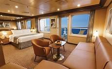 cabine interne costa favolosa cabine costa favolosa croaziere