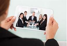 Video Conderencing How Video Conferencing Helps Businesses Cut Costs