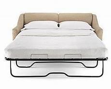 best sofa bed mattress reviews 2019 the sleep judge