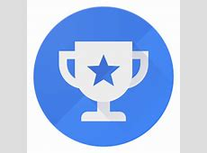 Google Opinion Rewards   Wikipedia