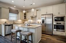 kitchen photos with island kitchen islands bar height or counter height eastwood