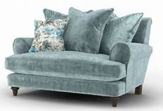 Chunyi Jacquard Sofa Covers Png Image by New Loveseat Chair Designer Fabric Teal Save 163 230