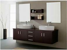 bathroom vanities sink consoles bathroom cabinets