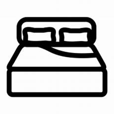 bed icons noun project