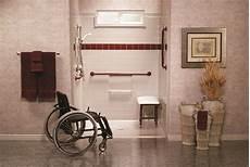 Handicap Accessible Homes Walk In Tubs Denver Handicap Bathtub Handicap