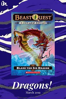beast quest malvorlagen pdf tiffanylovesbooks
