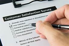 Customer Service Questions Customer Service Survey Questions You Should Be Asking